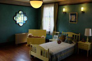 20160730_bedroom