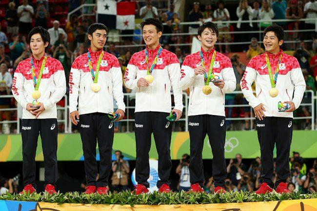 20160809_japan-gymnastic