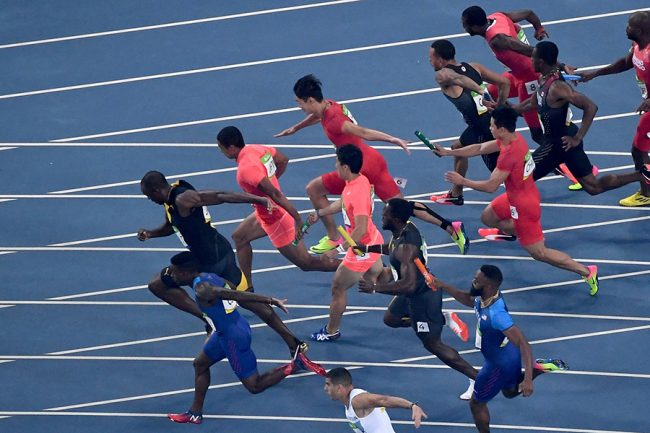 20160821_japan-relay2