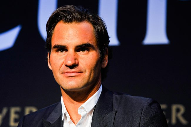 20160826_Roger-Federer