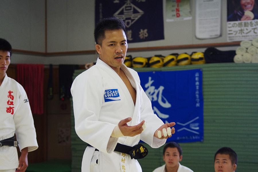 201061015_nomura