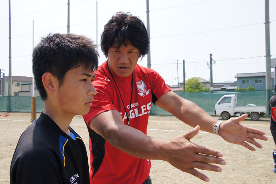 20161020_rugby