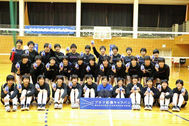 20161211_takeshita3
