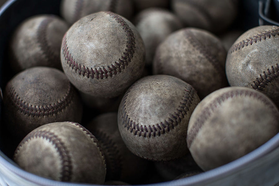 第100回高校野球選手権記念大会第7日は11日、1回戦2試合、2回戦2試合が行われた。