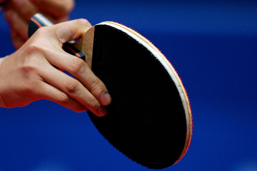 芝田沙季がスペインオープンで優勝【写真:Getty Images】