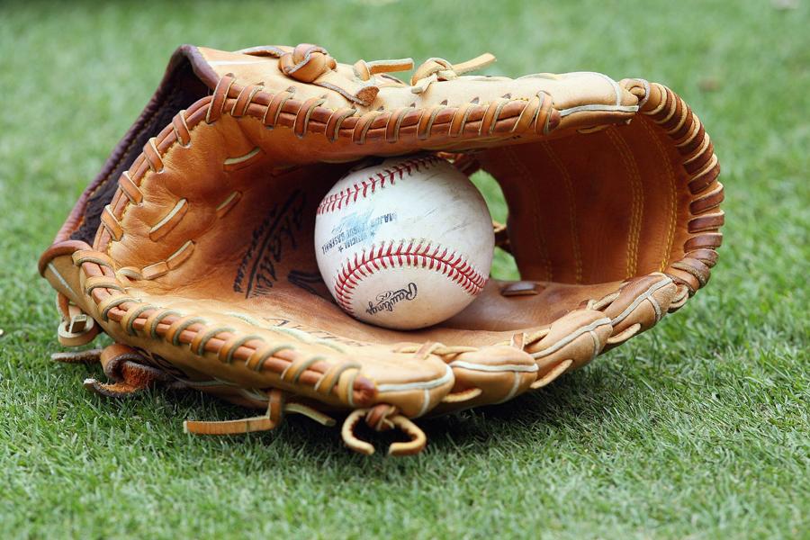 専門家の視点から野球におけるデータの必要性について語ってもらった【写真:Getty Images】