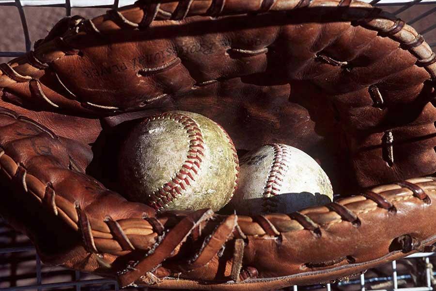 プロ野球志望届の提出者は高校生89人、大学生77人で計166人になった