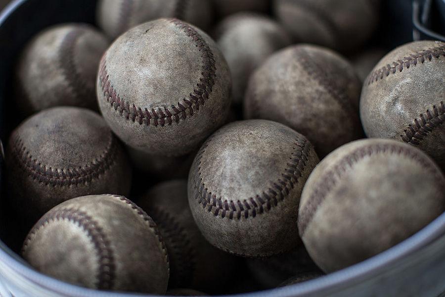 プロ野球志望届の公示は第4週を終えた