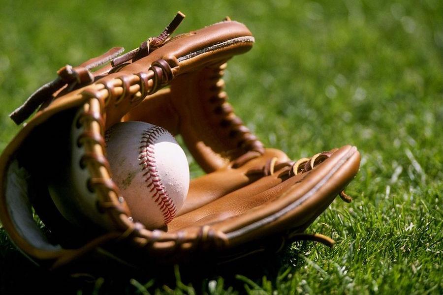 2018年のプロ野球では大物選手の引退が目立っている【写真:Getty Images】