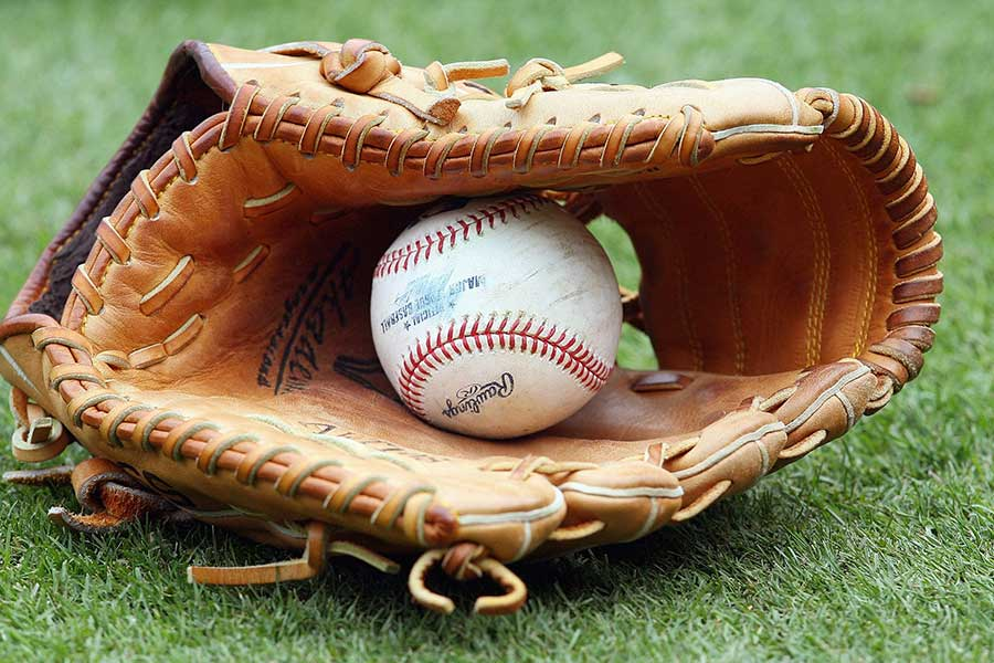 種目別の直接スポーツ観戦状況は1位「プロ野球」、2位「高校野球」となっている