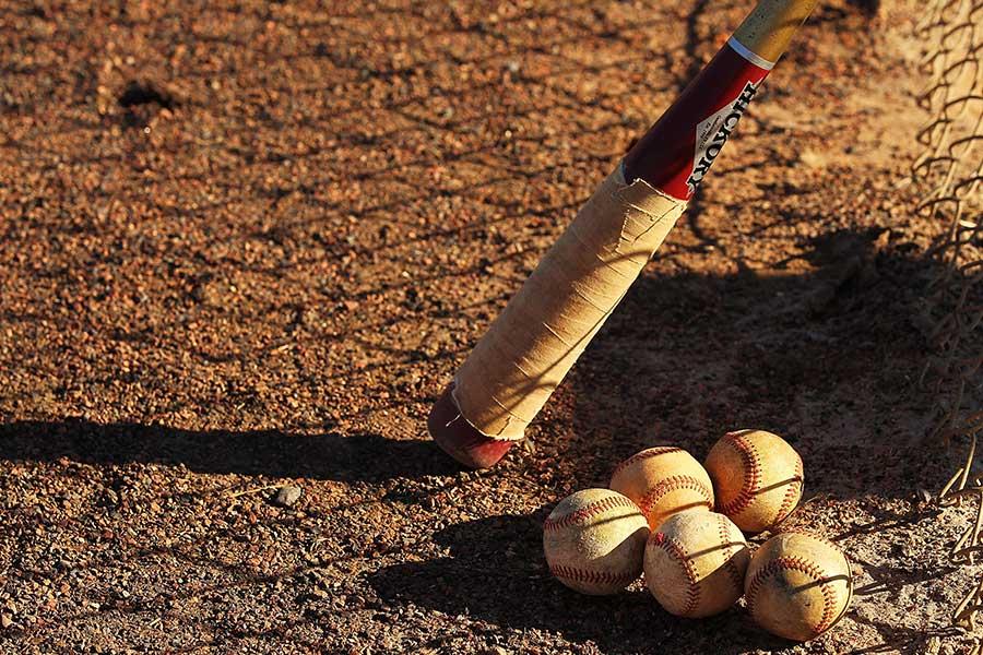 「投球制限」が「根本的な解決にならない」理由とは【写真:Getty Images】