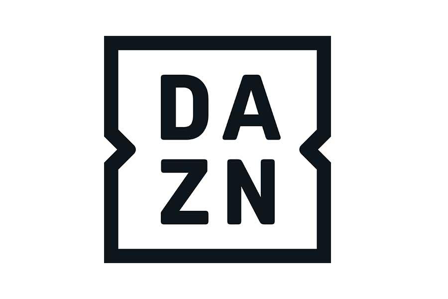 DAZNが「DAZNプレミアリーグ開幕記念イベント」を開催