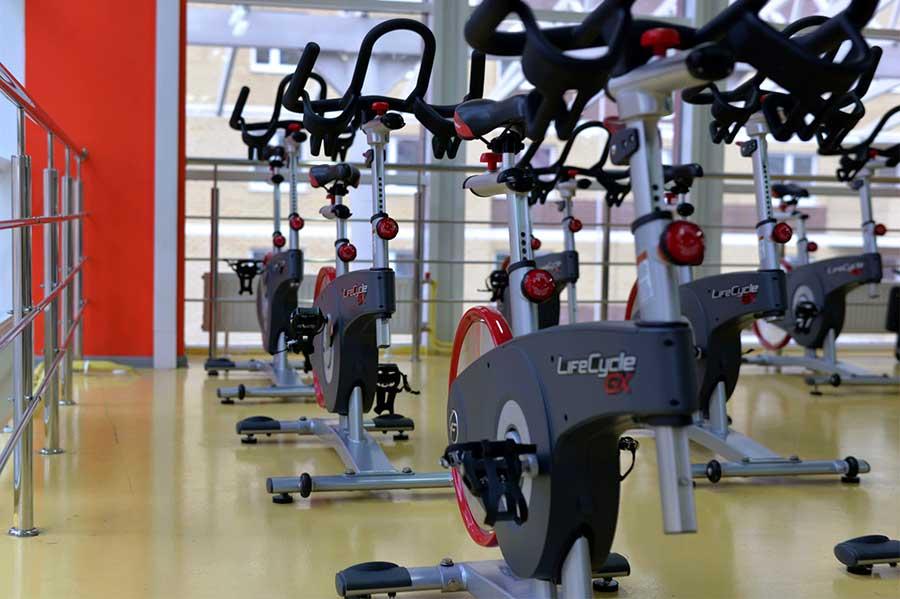 最も効率良く筋肉をつけるトレーニング頻度とは