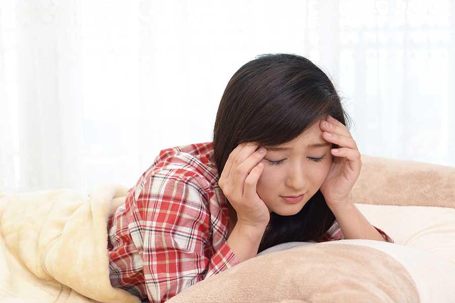 """""""深い睡眠""""に変える、最も簡単な方法とは"""