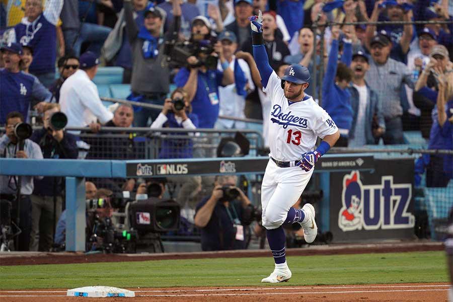 MLBを待ち望むファンのためにも世界的に猛威を振るう感染症の収束が待たれる【写真:Getty Images】