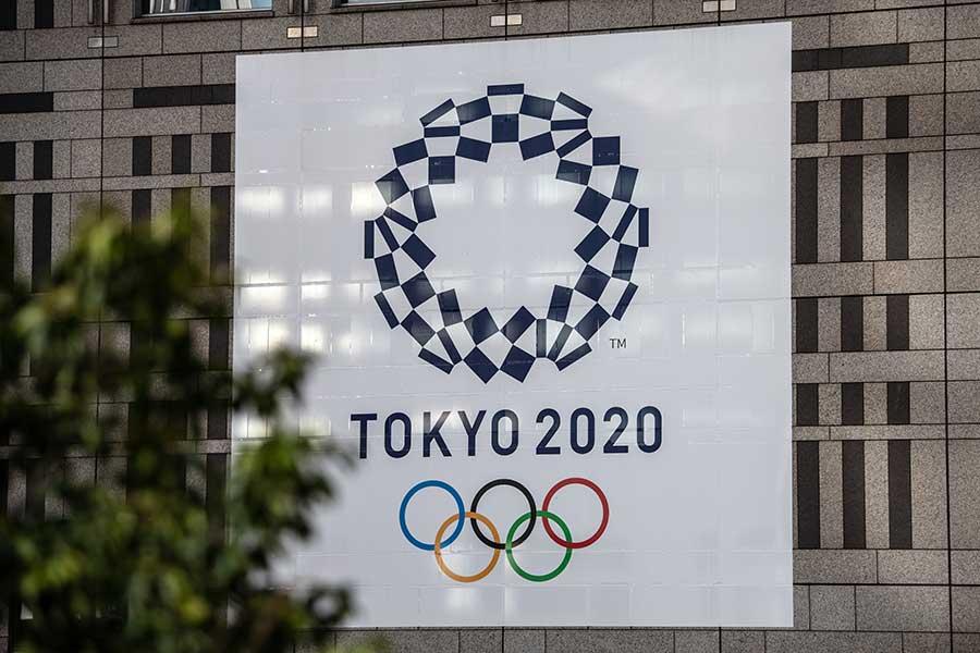 ニュージーランドも東京五輪の延期を支持【写真:Getty Images】