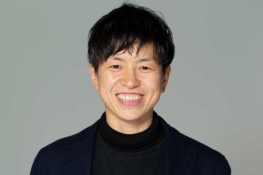 元バスケットボール女子日本代表の大神雄子氏【写真:スポーツビズ】