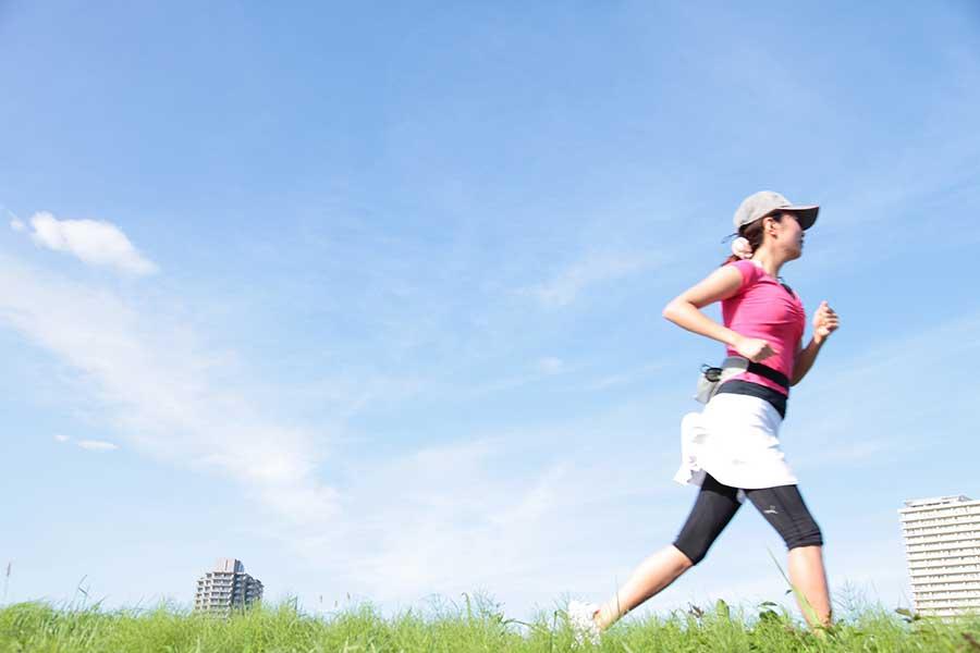 運動するかしないかに「運動が好きか嫌いか」はあまり関係ない理由とは…