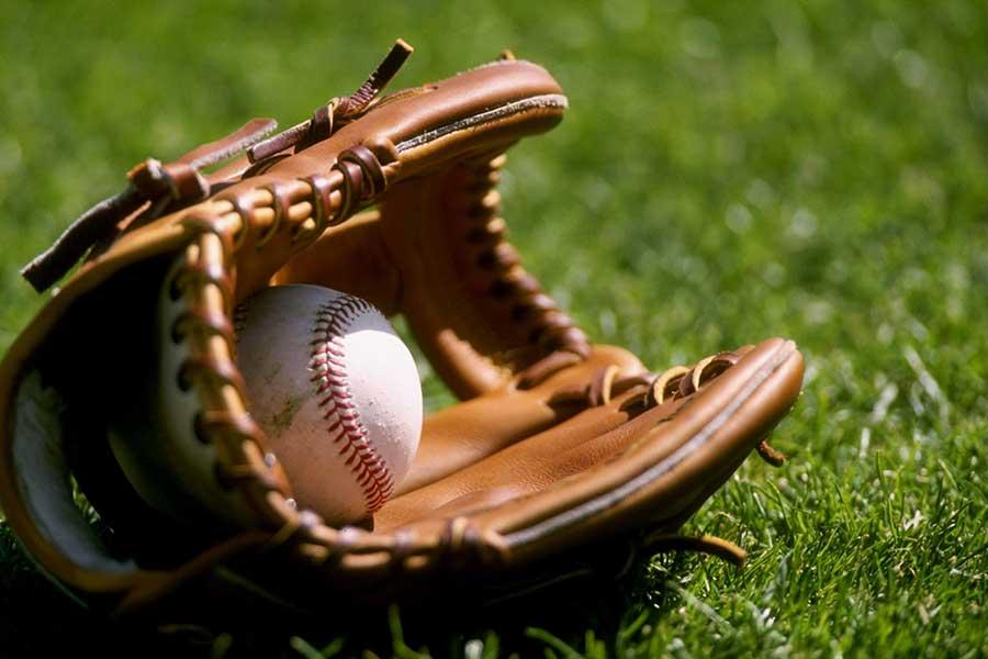 巨人のパーラが来日初本塁打を放った(写真はイメージです)【写真:Getty Images】