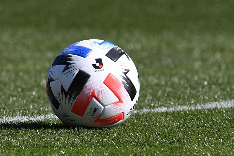 ファンが買った100円のくじが、サッカーだけでなく日本の様々なスポーツの強化・発展に貢献している【写真:Getty Images】