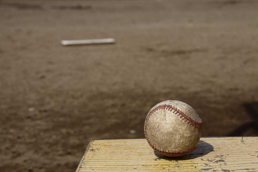 大学のプロ野球志望届の提出者は計92人となった