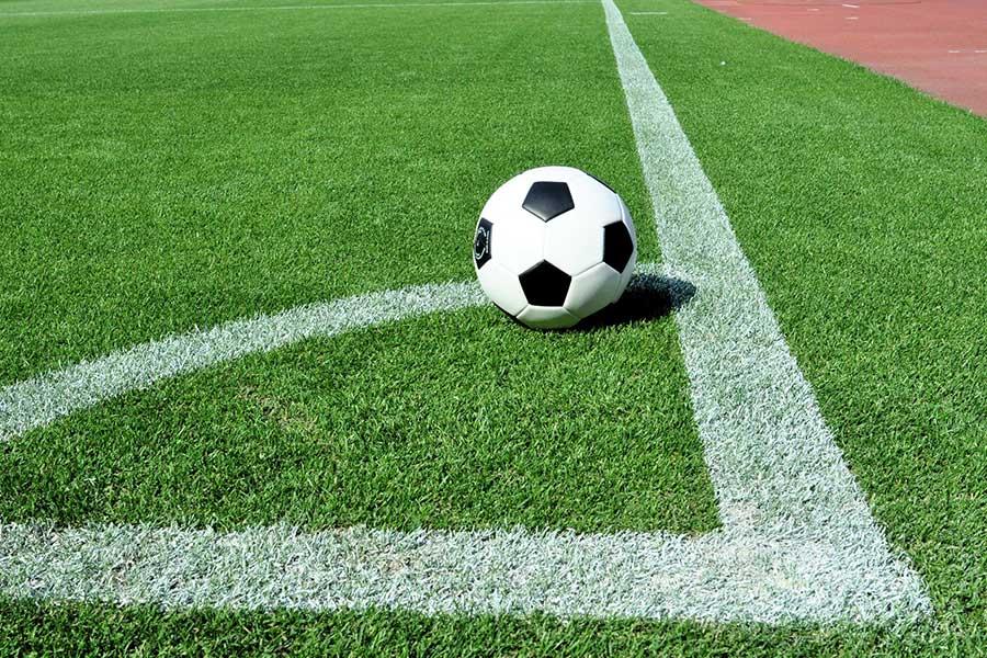 DAZN初となる全国高校サッカー選手権大会の全試合ハイライトなど年末年始に注目コンテンツを配信する(写真はイメージです)