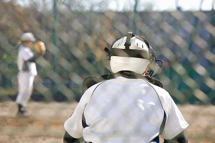 今回のテーマは「日米の運動部それぞれの教育志向」について(写真はイメージです)【写真:Getty Images】