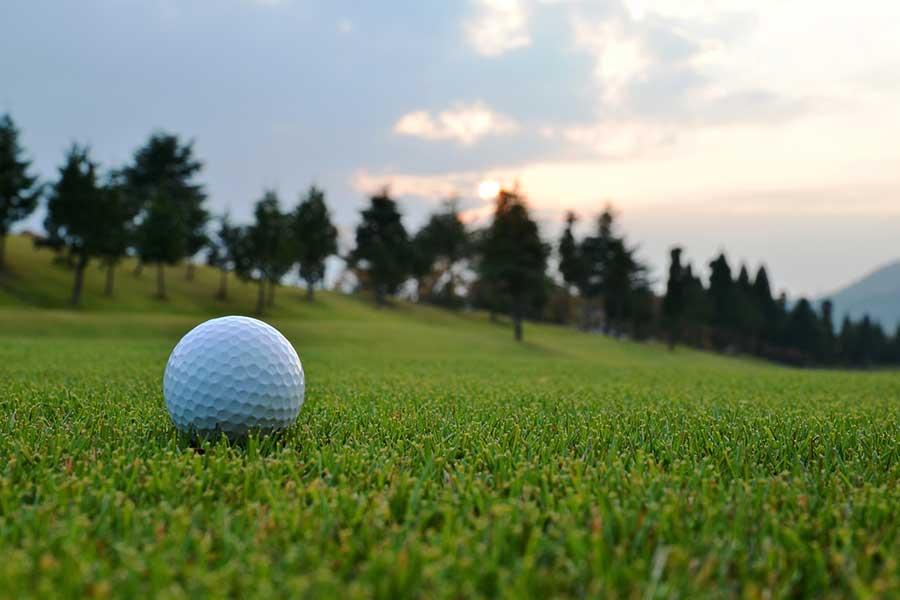 米国の11歳ゴルフ少年が1ラウンドで2度のホールイワンをマークする快挙を達成(写真はイメージです)