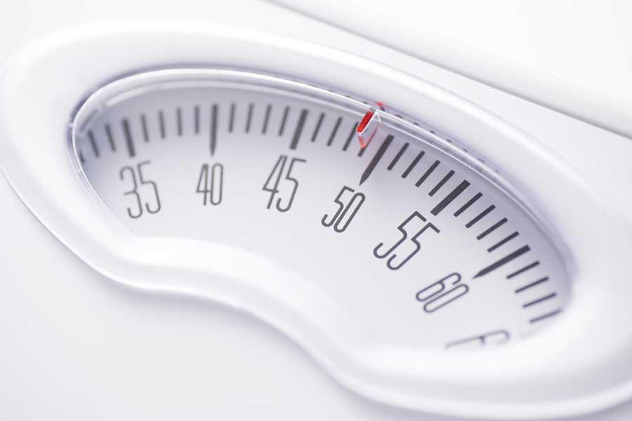 第26回のテーマは「女子学生選手の体重計量」