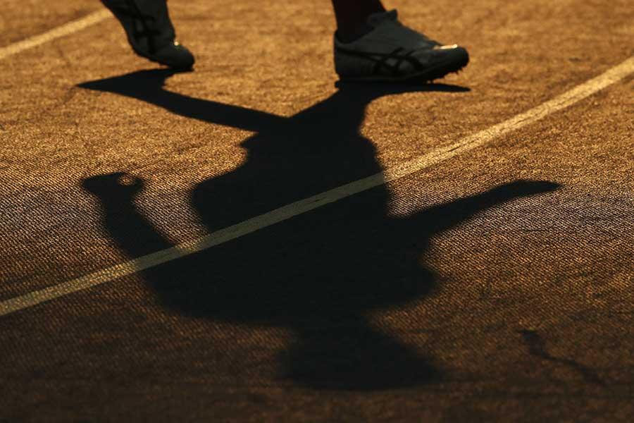 今回のテーマは「大学スポーツの不正入学の実態」(写真はイメージです)【写真:Getty Images】