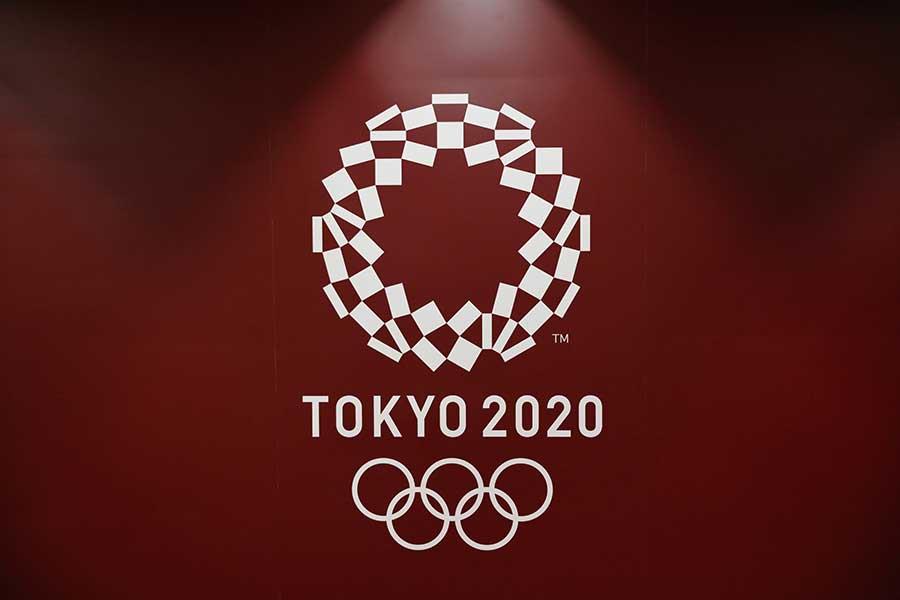 海外メディアは東京五輪を支えるボランティアに注目している【写真:Getty Images】
