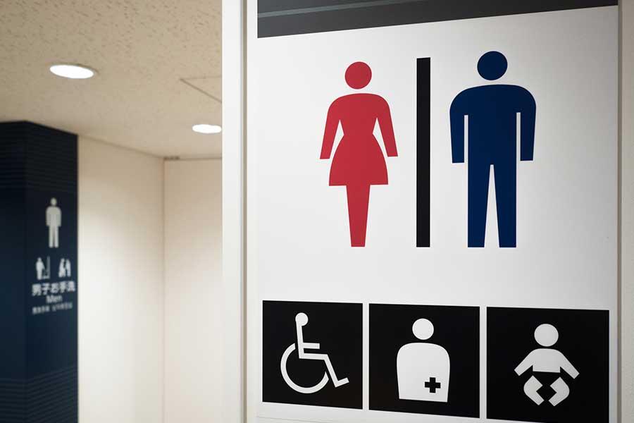 ドイツの記者が日本のトイレの意外な問題点を指摘している