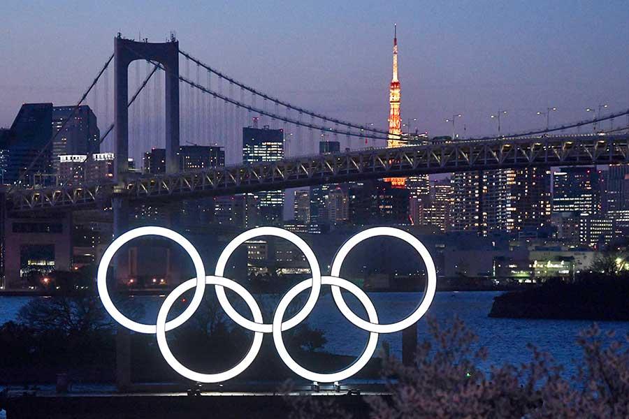 日本の技術力が注目を集めている【写真:Getty Images】