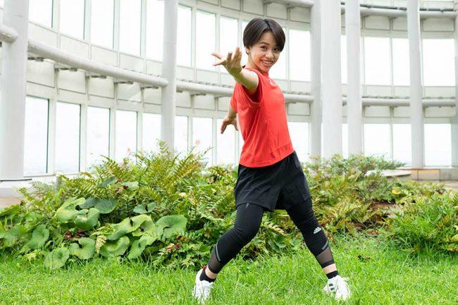 大学に入学して村上の体操に対する姿勢は変わった【写真:荒川祐史】