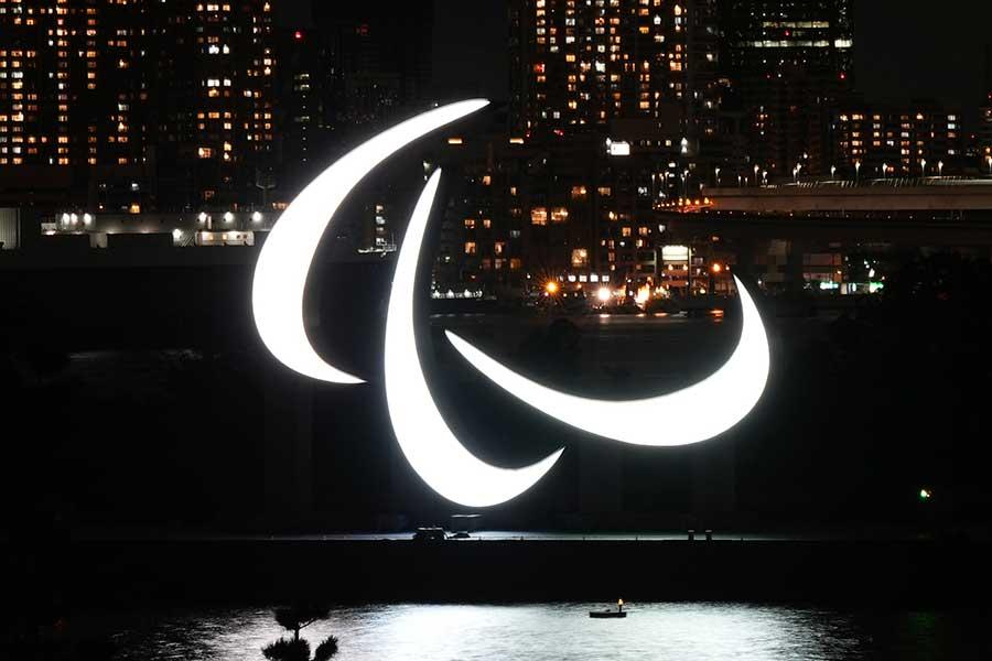 海外レポーターが公開した東京最後の写真に海外フォロワーからメッセージが送られている【写真:AP】