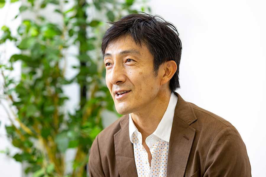 大人が次世代に伝えるべき東京2020の価値とは【写真:近藤俊哉】